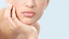 Фотоепилация с IPL на горна устна или брадичка за жени само за 5лв, от Студио САХАРА - Банишора