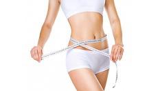 Без целулит и бричове с LPG процедура на цяло тяло само за 12.50лв, от Студио за красота Relax Beauty and SPA