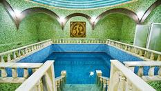 Велинград, Хотел Рим