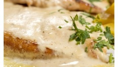 Пиле в пакет за до 6 човека - аранжирано и декорирано за директно сервиране само за 24.95лв, от Кулинарна работилница Деличи