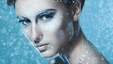 Почистване на лице с микродермабразио + кислородна терапия, маска и крипотерапия за 24.90 лв, вместо 50лв, от от Център Bell Sante