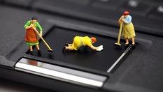 Почистване и профилактика на настолен компютър или лаптоп само за 19.90лв, от Ardes.bg