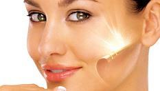 Нежно почистване на лице с диамантено микродермабразио + кислороден пилинг и Purifying System само за 13.90лв, вместо за 80лв, Бутиков козметичен център ALMA MOREL!