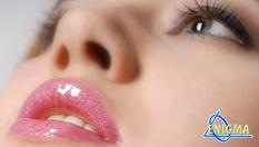 Филър за устни или попълване на бръчки с хиалуронова киселина 1 ml. само за 340лв, вместо за 700лв, от Верига Дерматокозметични центрове Енигма