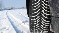 Смяна + компютърен баланс на 4 бр. автомобилни гуми на цена от 17.60лв, от Автосервиз Кей Джи Моторс