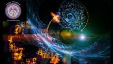 Нумерологичен анализ на личността + БОНУС: допълнителен анализ по избор - само за 10.90лв, от Human design