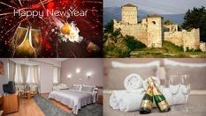 Нова Година в Пирот