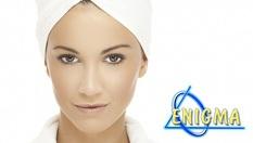 Регенерация на лице