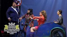 """Гледайте постановката """"Приятелки мои""""на 22 Януари от 19:00 часа само за 10лв, от Малък градски театър Зад канала"""