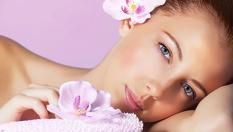 Комбинирано почистване на лице с ултразвукова шпатула с 60% отстъпка за 13.90лв, от Студио за красота Дежа Вю
