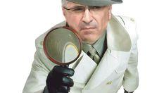 Детективски услуги - дискретни и ефективни разследвания! Консултация + 4 часа оперативна работа на терен от наш екип на цена 99лв, от Детективска агенция Спай груп