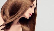 Ботокс терапия за коса