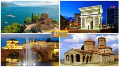 Екскурзия до Македония