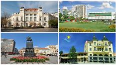 3-ти март в Лесковац