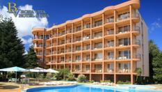 Хотел Бона Вита***