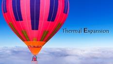 Полет с балон до София
