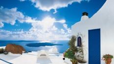 Гърция и Турция