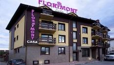 Банско, Florimont Casa