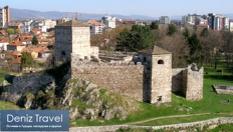 Еднодневна автобусна екскурзия до Пирот и посещение на Суковски манастир, от Дениз Травел