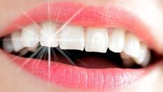 Грижа за зъбите