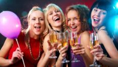 8 Декември в Пампорово! 2 нощувки със закуски и вечери, едната празнична с DJ парти, от Хотел Росица
