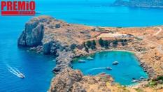 Екскурзия до Родос и Мармарис