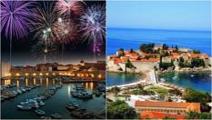 Новогодишна екскурзия до Черна гора и Дубровник! 4 нощувки със закуски и 3 вечери в Хотел Mediteran 3* + автобусен транспорт, от Bulgaria Travel