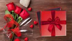Свети Валентин в Трявна на брега на Тревненското езеро! Нощувка със закуска и Романтична вечеря за ДВАМА в луксозен апартамент, от Трявна Лейк хотел