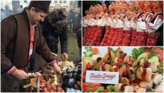 Автобусна екскурзия за Фестивала на сланината и греяната ракия в Априлци на 10 Февруари, от Теско груп