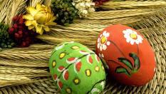 Великден в Еленския Балкан! Нощувка със закуска и Празнична Великденска вечеря, от Хотел Еленски ритон 3*