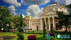 Екскурзия за 3-ти Март до Букурещ, Синая, Бран, Ръшнов + Дино Парк и Брашов! 2 нощувки със закуски, транспорт и туристическа програма, от Туристическа агенция Е-Турс