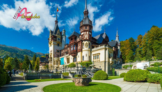 Ранни записвания за Еднодневна екскурзия до Букурещ и Синая с възможност за посещение на Замъка на Дракула в Бран + автобусен транспорт от Русе, от Александра Травел