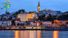 За 3 Март в Сърбия! Екскурзия до Белград, Земун и природен парк Авала! 2 нощувки със закуски в хотел Касина 3*, от Arkain Tour