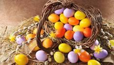СПА почивка в Банско за Великден! 2 нощувки със закуски и вечери /едната празнична/ + СПА пакет, от Хотел Олимп 3*