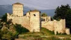 Празници в Пирот