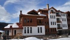 Ски почивка край Боровец! Нощувка със закуска + ползване на релакс зона, от Byalata Reka Minimal Hotel &Ski Resort
