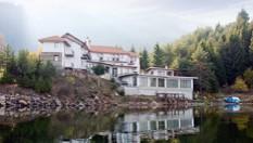 Хотел Емили 3*, Сърница