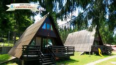Вилно селище Романтика Форест