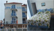 Цяло лято на море в Равда - само на 350 метра от плажа! Нощувка, от Къща за гости Сияние