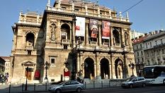 4-дневна екскурзия до Будапеща през МАЙ с възможност за посещение на Виена, с включени 2 нощувки със закуски и транспорт - за 99лв на човек, от Бюро за туризъм и приключения Пълдин