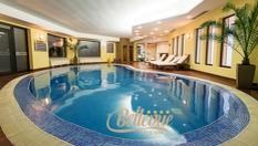 Хотел Bellevue SKI &SPA 4*