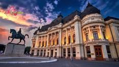Тридневна екскурзия до Синая и Букурещ! 2 нощувки със закуски и транспорт от Казанлък, Габрово и Русе, от Александра Травел