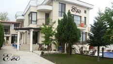 Къща за гости Его 3*