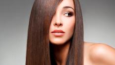 Tерапия за коса
