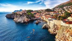 Eсенна екскурзия до Адриатическата ривиера - Дубровник, Котор, Будва, о-в Свети Стефан, Шкодренско езеро, каньона на р. Ибър, от Bulgaria Travel