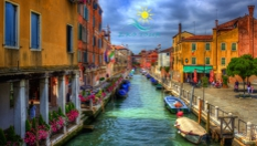 Виж Италия и Словения