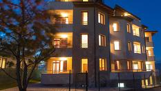 Къща за гости Релакса 3*