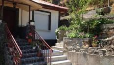 село Дряново, Къща Венци