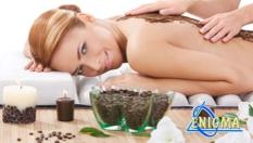 Специализиран масаж по избор