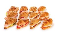 5 плата с 90 мини сандвичи